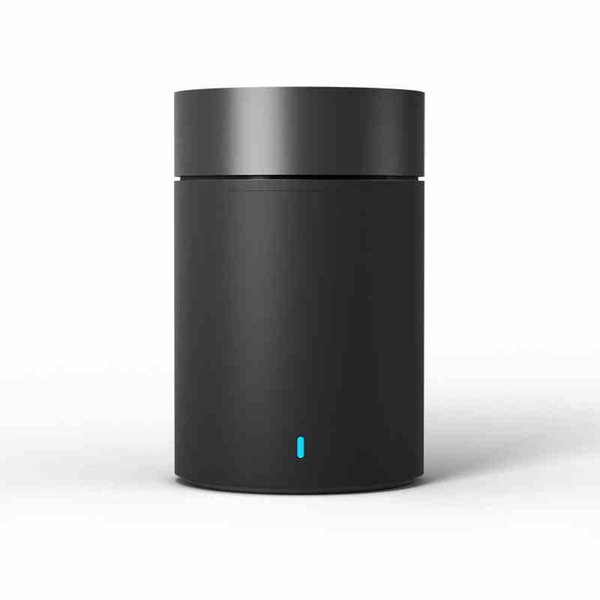 Wholesale- 2016 Newest Original Xiaomi Portable Wireless Bluetooth Speaker 2 New High Quality bluetooth 4.1 For Smartphone Tablet PC