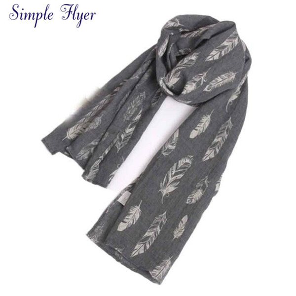 Wholesale- 2017 hot!Autumn Winter Boys Girls Collar Baby Scarf Cotton O Ring Neck Scarves Y8043