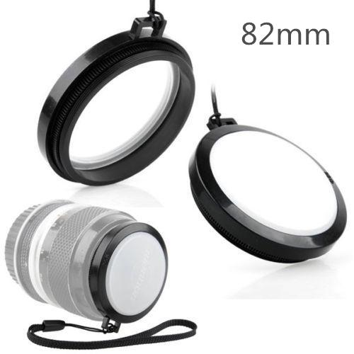 Wholesale-82mm White Balance WB Lens Cap for SLR DSLR DC DV Camera LENS 82 MM