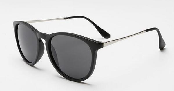 été homme extérieur lunettes de conduite de mode femme lunettes de soleil plage 4colors métal sugnlasses A + dames lunettes de soleil vélo glasse livraison gratuite