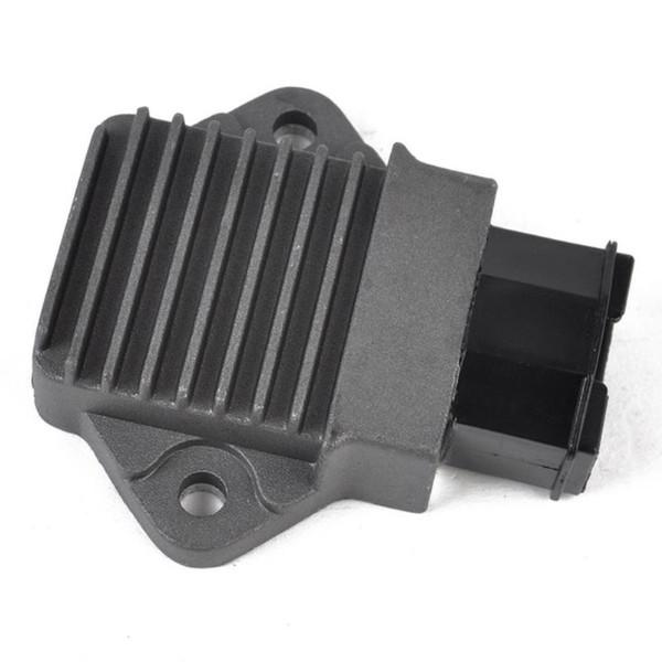 MAYITR Durable Motorcycle Voltage Regulator Rectifier for HONDA CBR600 F2 F3 1991-1999 CB500 VFR750 CB400 SF VTEC CB250 CBR900