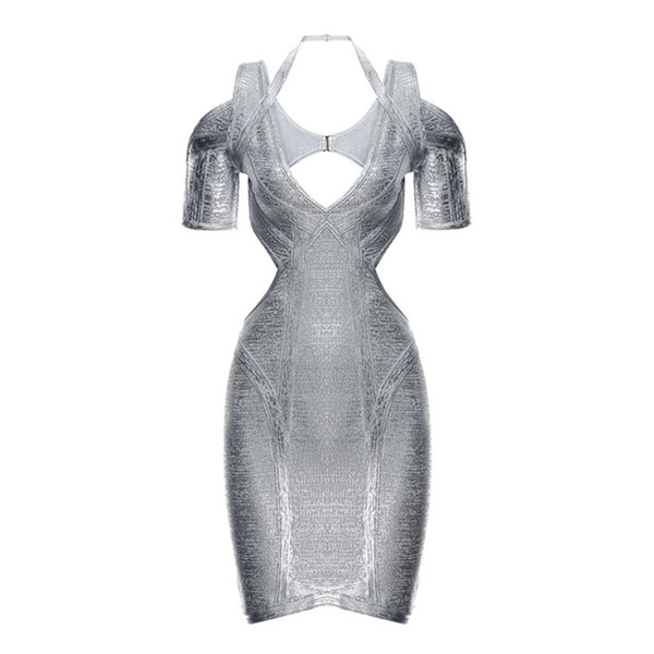 Party Kleider zum Verkauf   Kleid & Kleidung