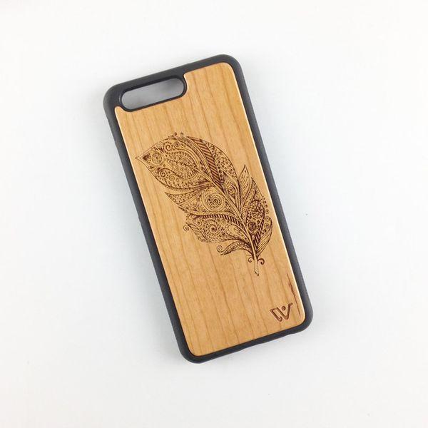 ريشة الخشب ل p10
