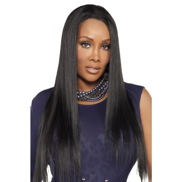 Brazilian Full Lace Wig With Baby Hair Lace Frontal Straight Glueless Full Lace Human Hair Black Women Can Design Custom Human Hair 100%