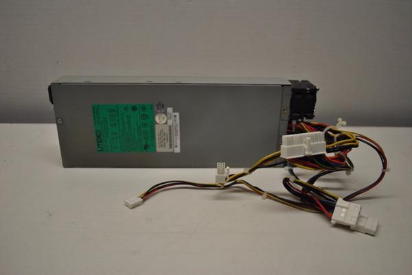 HP 432171-001 432932-001 420W Proliant DL320 G5 Server Power Supply