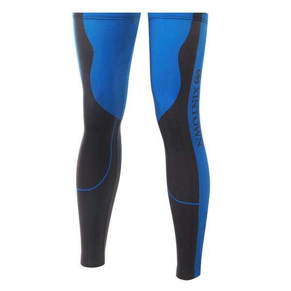 All'ingrosso D61 Outdoor sport protezione del sole gamba imposta equitazione fitness basket sport leg set