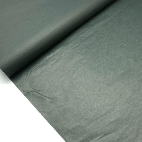 60cm*10m grey