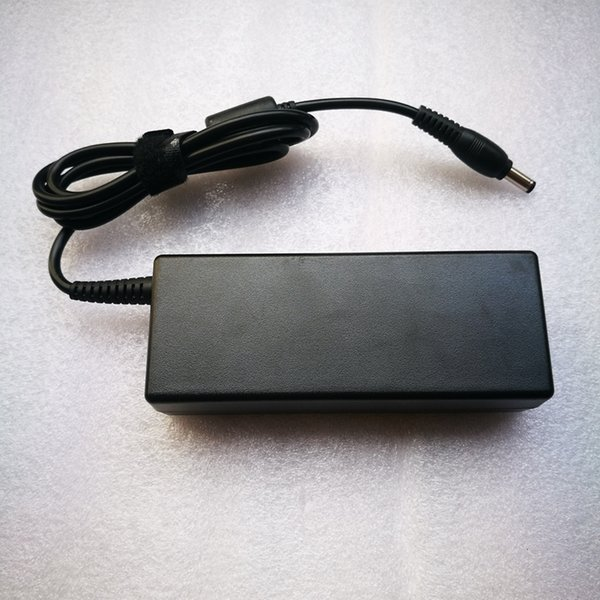 20V 4.5A 90W Laptop AC Adapter Battery Charger Power Supply for Lenovo B560 B570 B580 B940 E46A G455 G460 G460A G465 G480 G485 G560 10pcs
