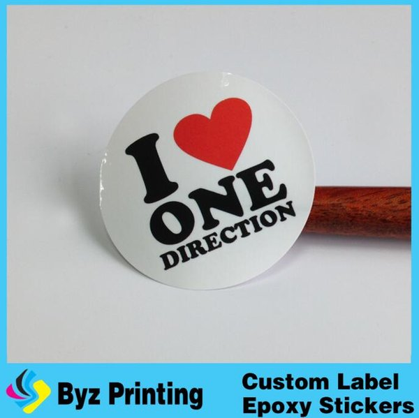 Custom Car Stickers Weather Resistance Labels Vinyl Cmyk Eco - Custom stickers eco friendly