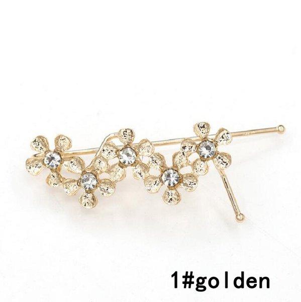 1 golden