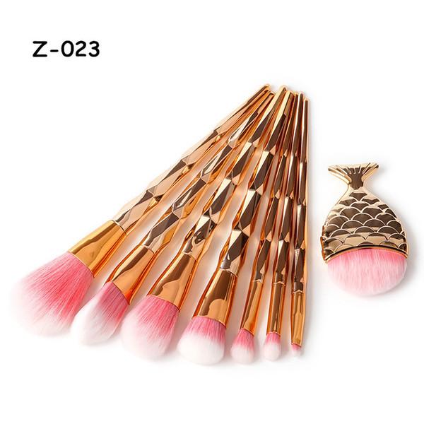 Z-023