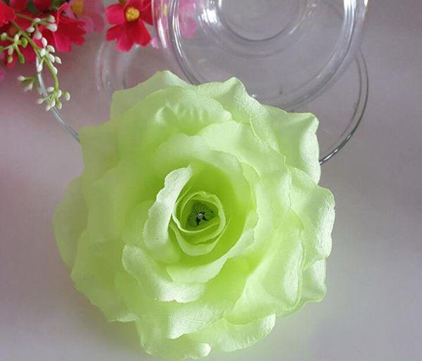 7# green