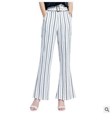 Femmes Taille Haute Legging Imprimer Cloche Bas Legging Doux Femmes Flare Pant large jambe Imprimé Legging 2016 Style1011