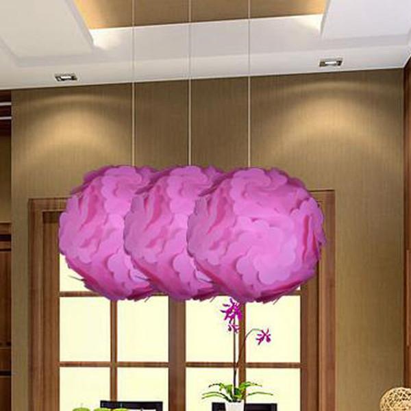 Iq Jigsaw Lamp s, Promo Codes & Deals 2018 | Get Cheap Iq ... on diy bed, diy candle holders, diy projects, diy lego bathroom, diy couch, diy garden, diy table, diy decor, diy bearing, diy phone, diy desk, diy easy things to make with household items, diy glow stick, diy camera, diy wall art, diy light, diy bedroom, diy chandelier, diy lampshade, diy curtains,