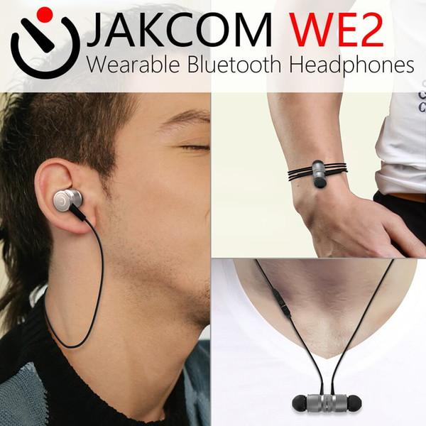 Spor kulaklık Bluetooth Kulaklık Yeni ürün Bluetooth kablosuz kulaklıklar için cep telefonu xiaomi sunsang iso android