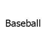 para o basebol