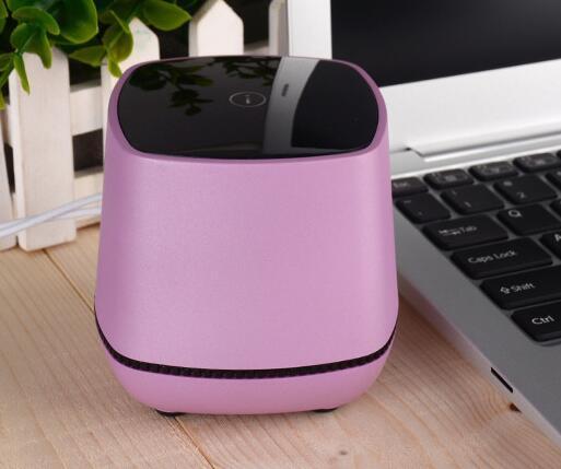 2.0 pequeno ruído de fone de ouvido sem fio Cancelar Fones De Ouvido fone de Ouvido Bluetooth com caixa de varejo top quality hot vender frete grátis