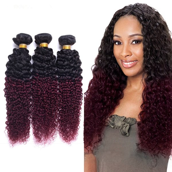 HUMAN WEFTS WITH CLOSUR BODY WAVE 8a Human hair bundle lace closure weaves closure blonde lace closure with bundles brazilian virgin hair