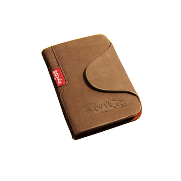 Men bag 2015 new men and women travel credit card holder vintage men bag 2015 new men and women travel credit card holder vintage business card holder men colourmoves Image collections