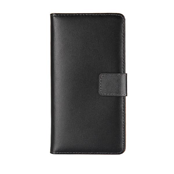 For Xiaomi 6 Mi6 Case Flip Genuine Leather Mobile Phone Protective Back Cover For Xiaomi 6 Mi6