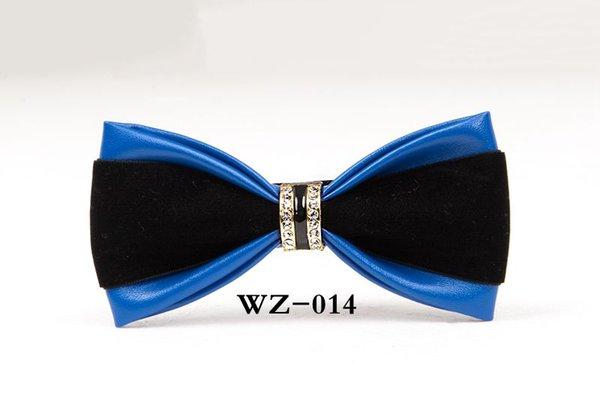 WZ-014