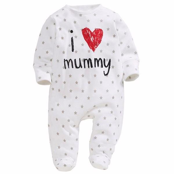 love mummy