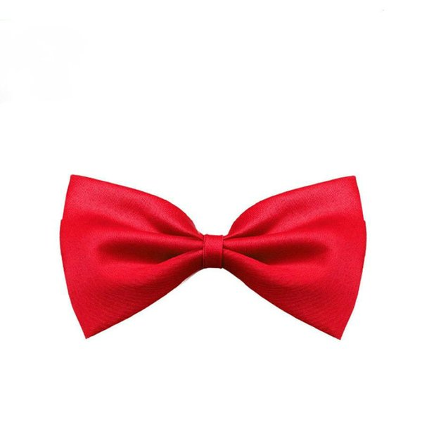 New Qualified New HOT Fashion Cute Dog Puppy Cat Kitten Pet Toy Kid Bow Tie Necktie Clothes