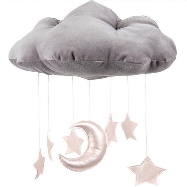 Gary clouds