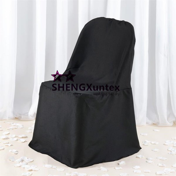 Prime 100 Polyester Banquet Folding Chair Cover Cheap Wedding Chair Cover Chair And Ottoman Slipcovers Dining Chair Covers For Sale From Searchtextile Alphanode Cool Chair Designs And Ideas Alphanodeonline