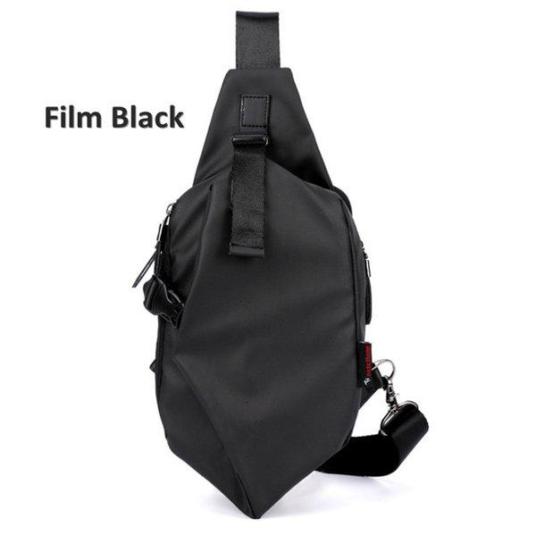 Черный фильм