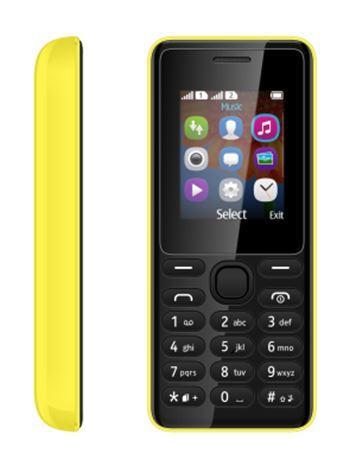 best selling Fashion Mini phone 108 Mobilephone Senior Unlocked Cellphone Music Cellphone Cheap Phone Voice king keypad Big Seakers Mobilephone Hot Sale