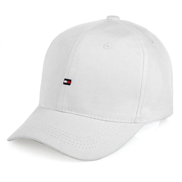 Hot The Brand Snapback Caps 3 colores Strapback Gorra de béisbol Bboy Hip-hop polo Sombreros para hombres, mujeres, sombrero ajustado negro rosa blanco