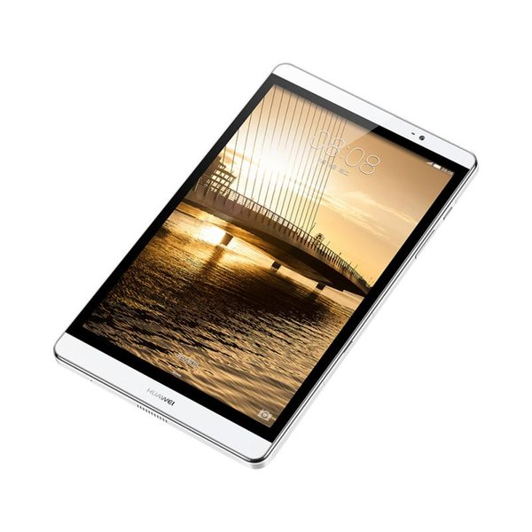 Cheap Wholesale Huawei MediaPad M2 Kirin 930 Octa Core 8 Inch Phablet 3GB  RAM 16GB Phone Android Tablet LTE 8MP Laptop Tablet Laptop Tablet Hybrid