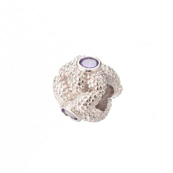 ICPD055-Amethyst