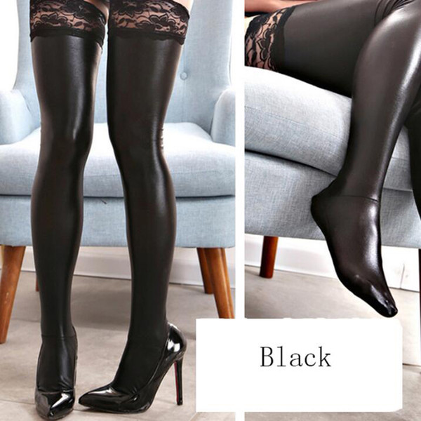 Bondage Restraints Lace Stockings Roleplay Erotic Lingerie Fetish Slave Female Costumes Underwear Adult Game Sex Toy for Women