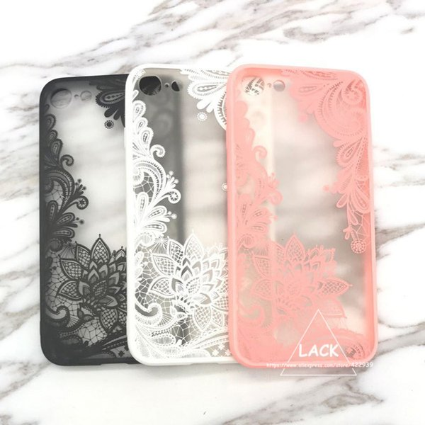 iphone 7 Case For iphone7 6 6S 5 5S