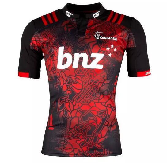 c1d87f9a7da Rugby League New Zealand Super Rugby Union Crusaders High-temperature heat  transfer