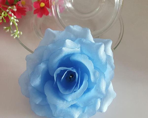 10# light blue