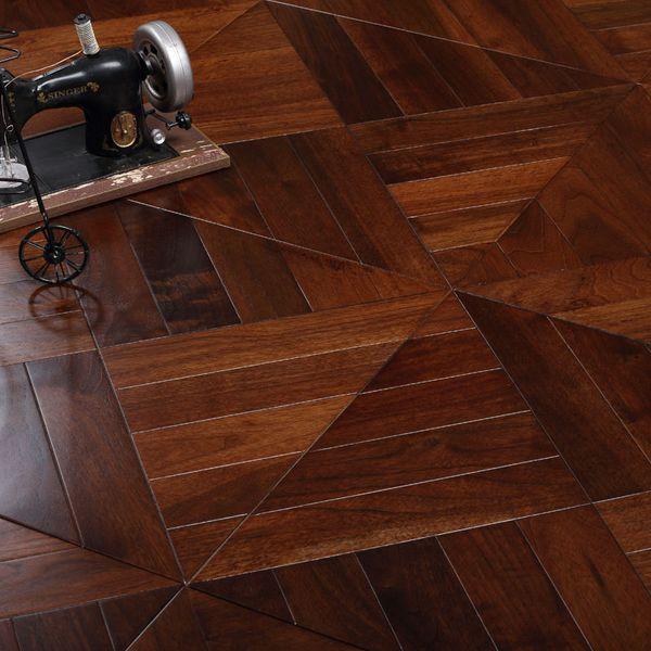 Walnut wood timber flooring parquet Floor cleaner floor living laminate floor Flooring tool carpet cleaner carpet cleaning carpet tools