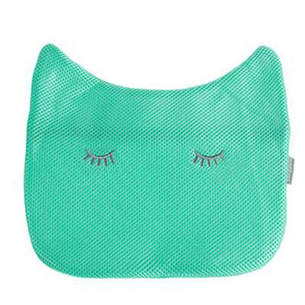 Wholesale Clothes Wash Laundry Bags Lingerie Home Washing Bag Underwear Socks Special Washing Machines Washing Bag