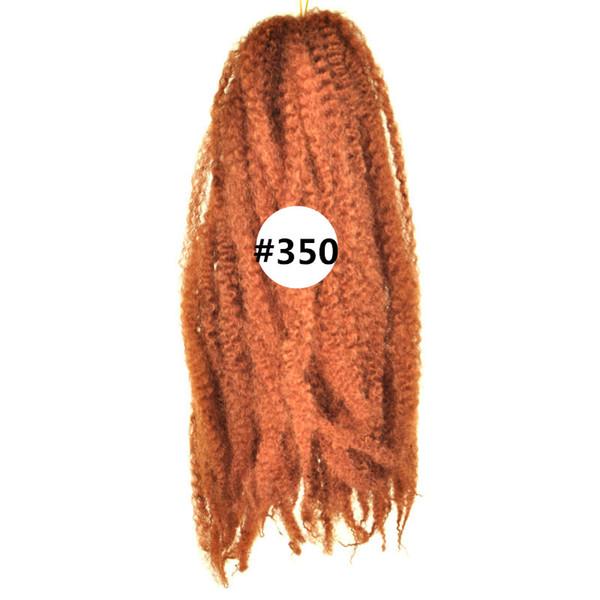 350 color