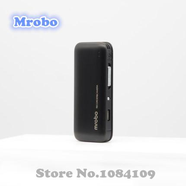 Wholesale-Mini Camera Pen Digital Voice Recorders HD Digital Audio Sound Voice Recorder MP3 Player 32G Dictaphone Mini DV Car recorder
