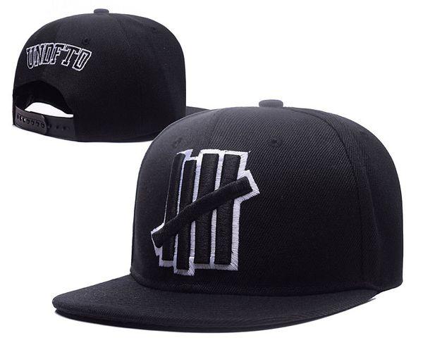 Непобедимый бейсболки snapback шляпы для мужчин/женщин Марка спорт хип-хоп кости gorras