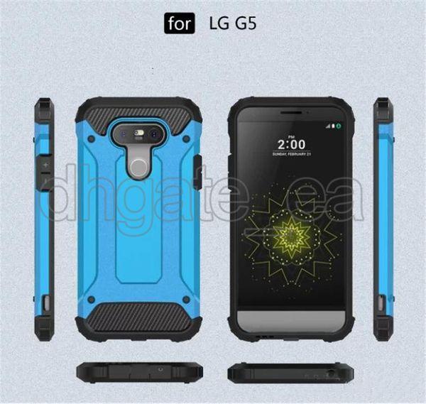 g4 iphone 7 case