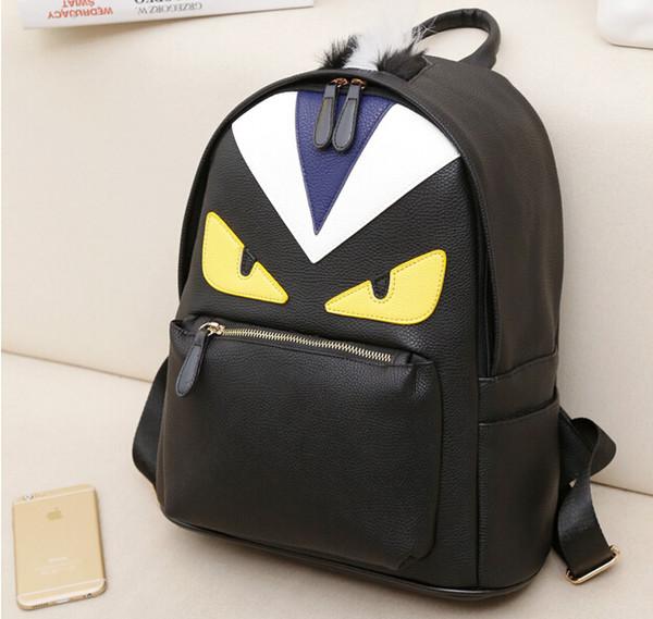 De igner luxury handbag women bag weave eye chool houlder bag for teenager girl outdoor houlder bag