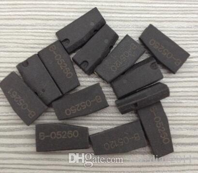 High Quality ID:4D65 Chip for Suzuki ID:4D(65) Transponder Chip for Car Keys with free shipping