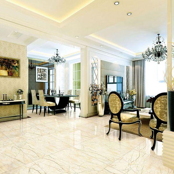 fliesen dicke fabulous blau with fliesen dicke trendy neue superior produkt fliesen mm marmor. Black Bedroom Furniture Sets. Home Design Ideas