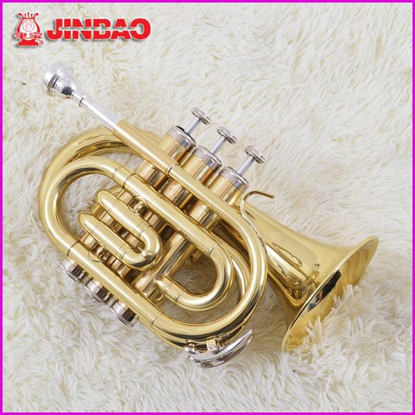 Оптово - Скрипка музыка музыкальные ы jbmt-500 нет. для Palm карман-размер маленький вое