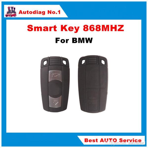 Smart Key 868MHZ For BMW