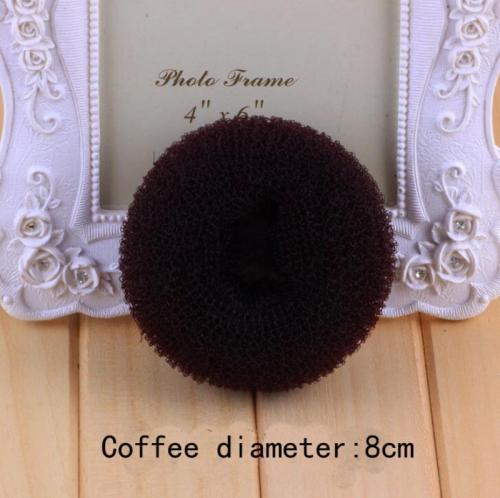 커피 8cm